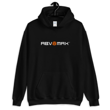 Load image into Gallery viewer, ABVMAX Hoodie
