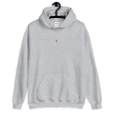 "Load image into Gallery viewer, ABVMAX ""Stitched"" Hoodie"