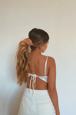 Sorority Exclusive Top