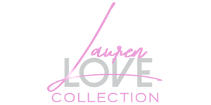 Lauren love collection