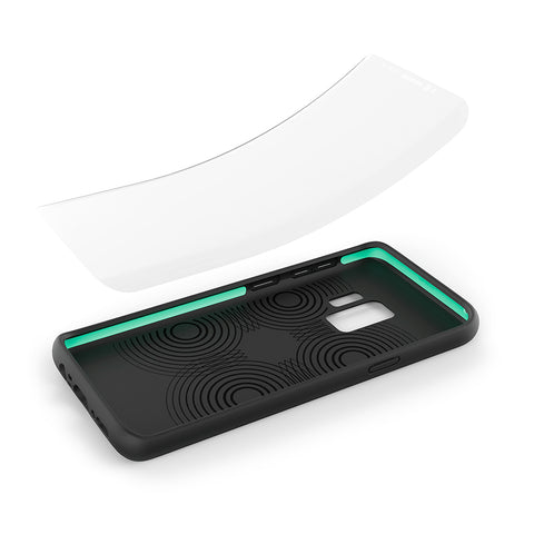 online store 61a97 a8098 Mous | Galaxy S9 Case – Limitless 2.0