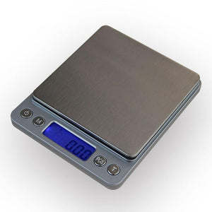 Weighing Scales - Portable Food Scales Digital