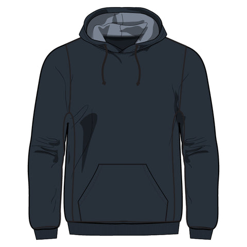 Axe Tried and True Pullover