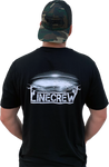 The Essential Responder - LineCrew