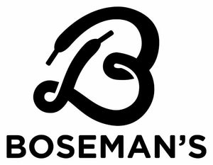 Bosemans Shoes