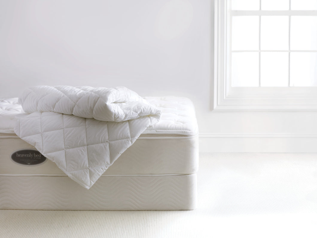 Heavenly Bed® Mattress