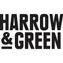 Harrow and Green USA