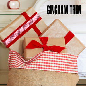 Load image into Gallery viewer, Ampleforth Christmas Sack - Harrow and Green