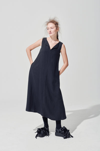 Jocelyn Flair Dress