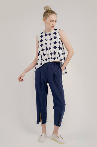 Online Exclusive | Oaklynn Pants