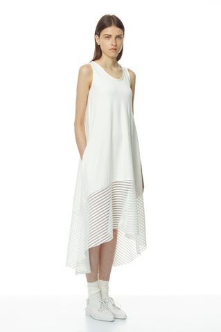 Sue Flair Dress