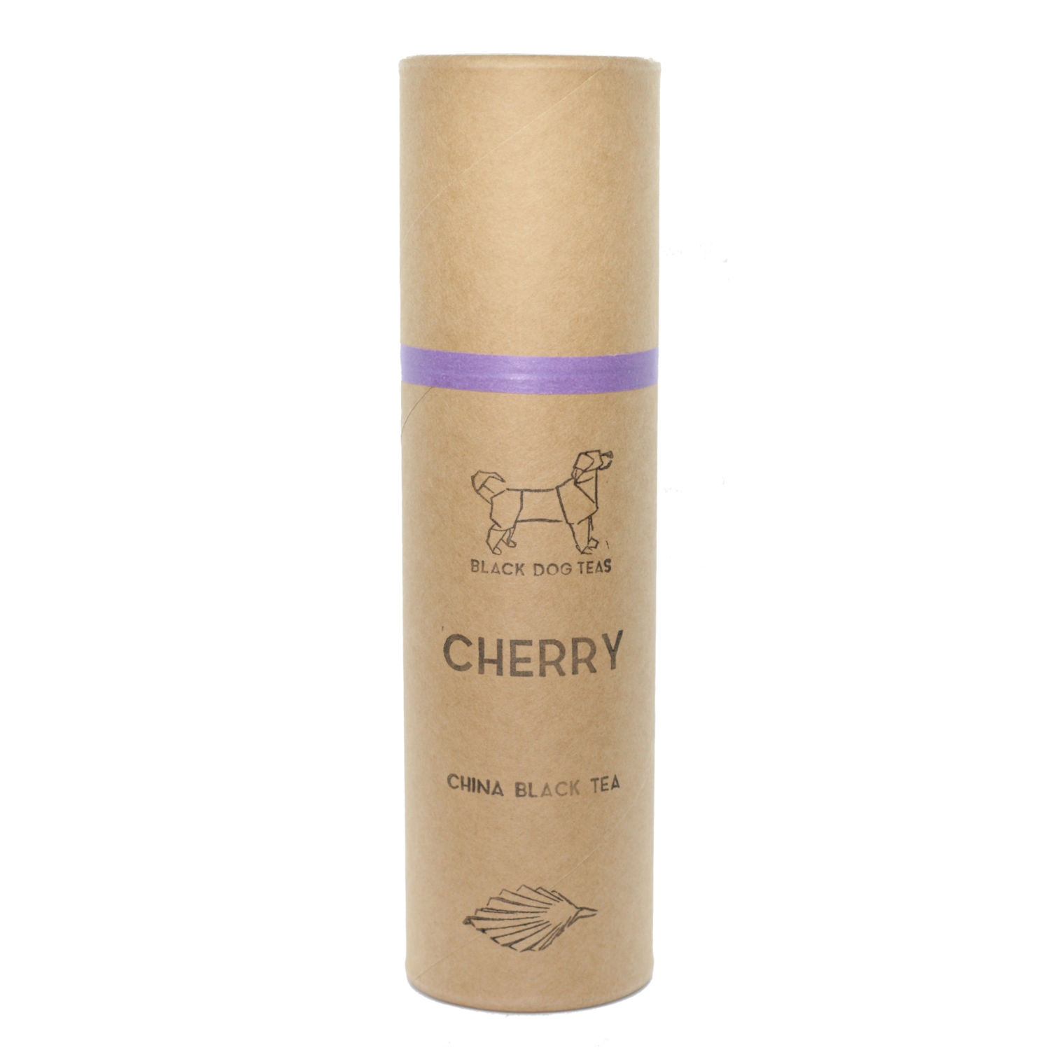 China Black Cherry