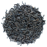 China Black Lapsang Souchong