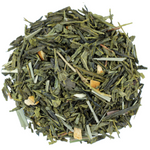 Lemongrass Sencha