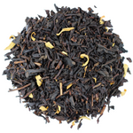 Orange Blossom Formosa Oolong