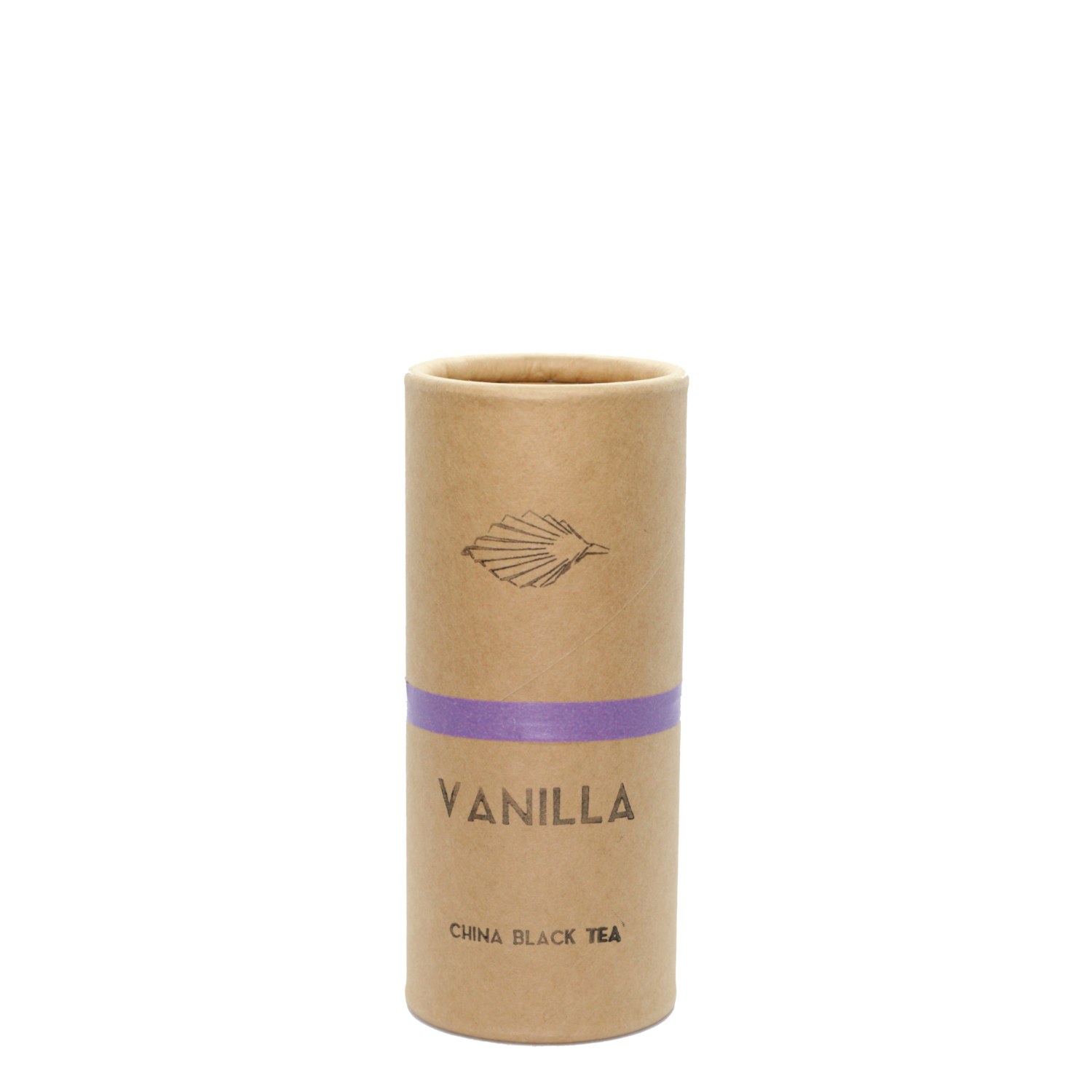 China Black Vanilla