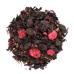 Wild Berries Fruit Infusion