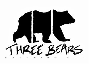 Three Bears Clothing Co.