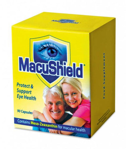 products/Macushield.jpg