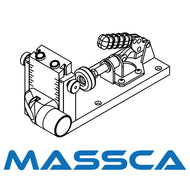 Massca Products