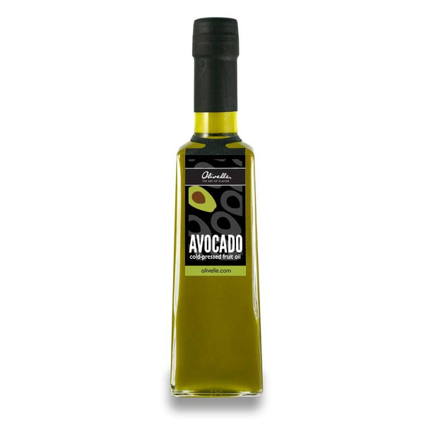 Oilvelle Avocado Oil