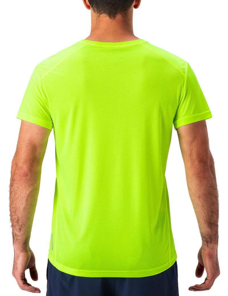 Athletic Quick Dry Running Shirt