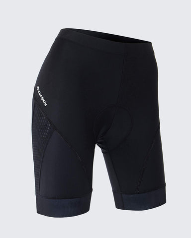 3D Padded Cycling Tight-Naviskin