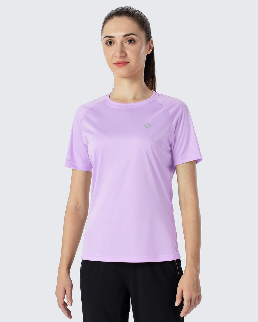 UPF 50+ Short Sleeve Shirt
