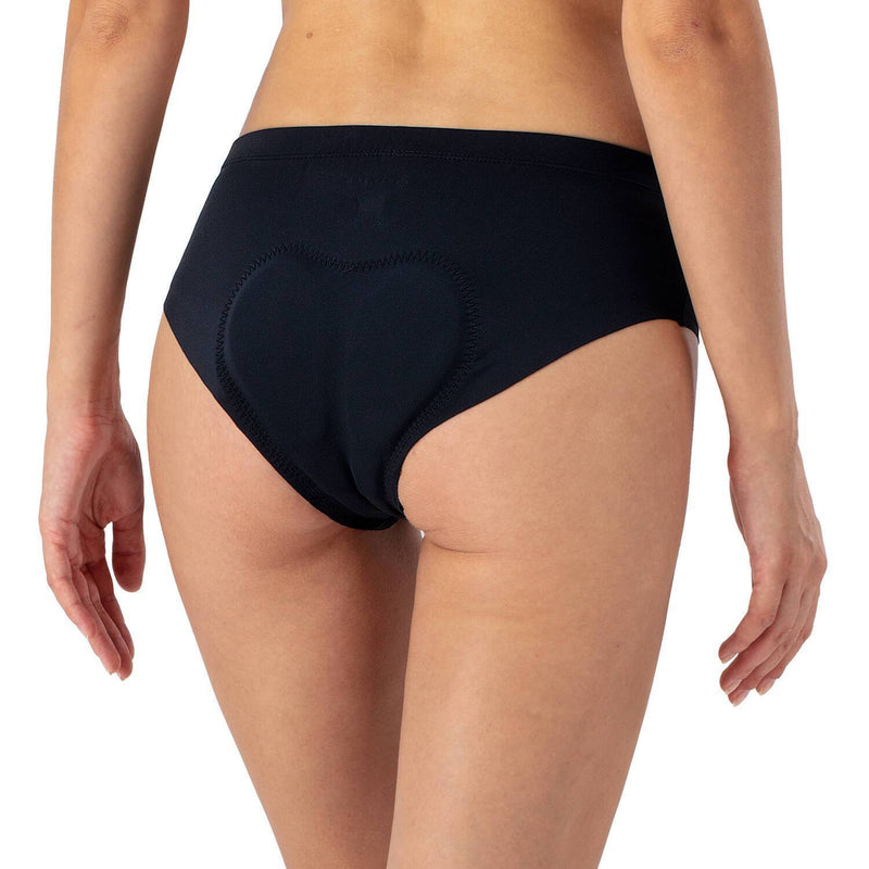 UPF 50+ 3D Padded Cycling Underwear-Naviskin