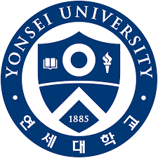 Yonsei University Press