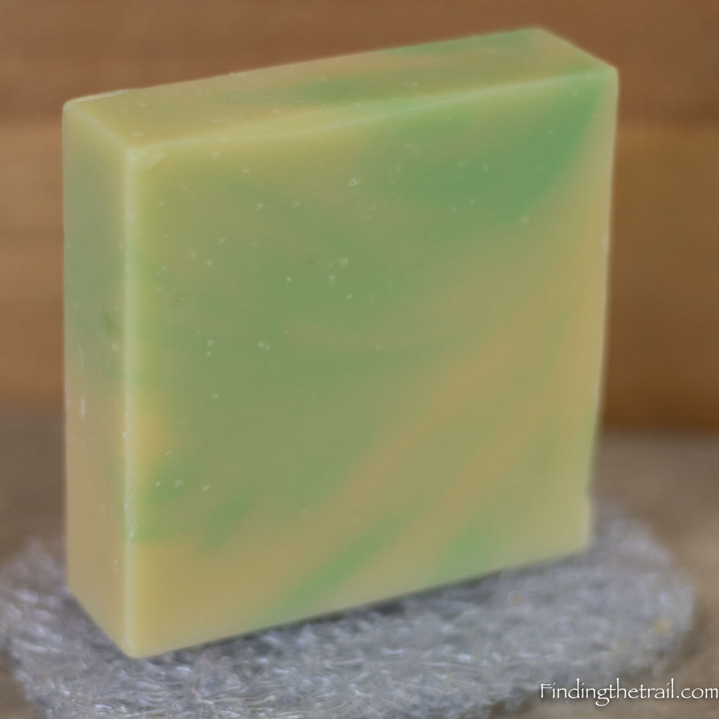 Four Reasons We Make Craft Beer Soaps