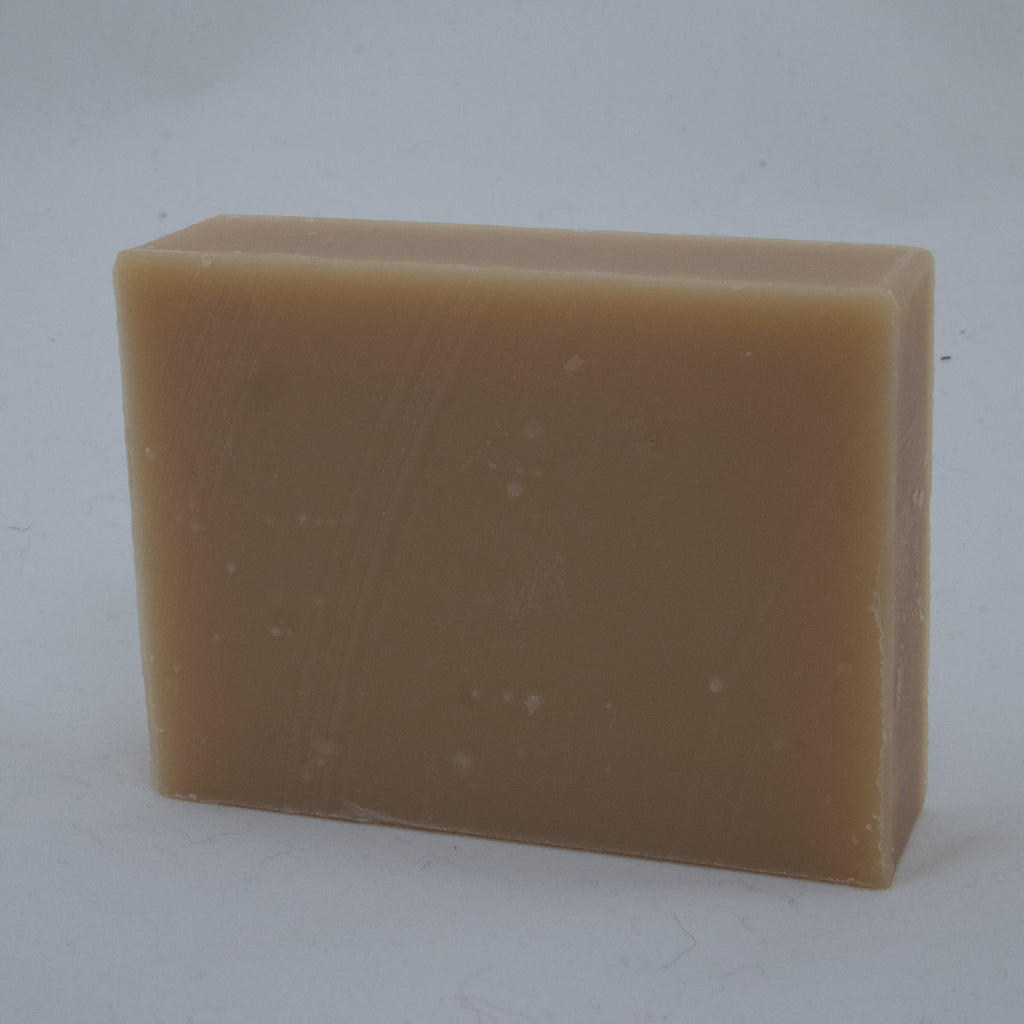 Island Dreams Dead Sexy Craft Beer Soap
