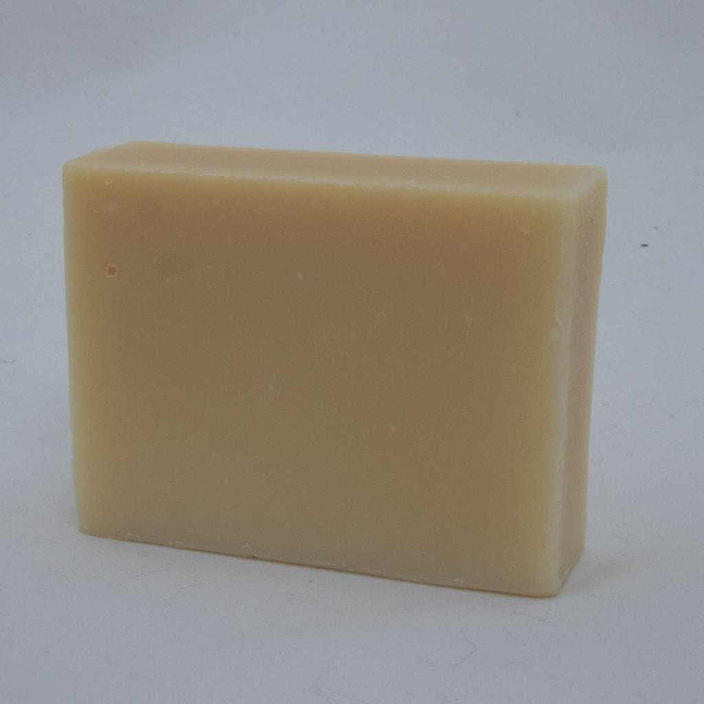 Jack of All Trades Dead Sexy Craft Beer Soap