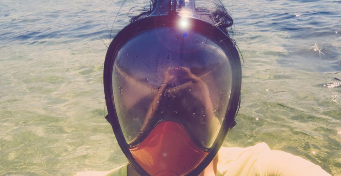 aquamask-an-innovative-snorkel-mask