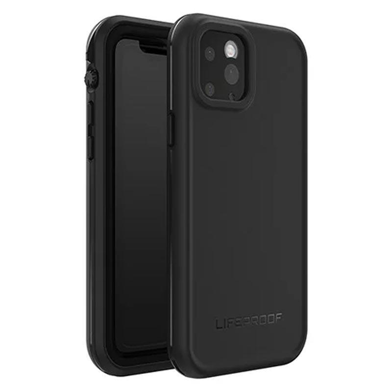 LifeProof FRĒ Waterproof Case For iPhone 11 Pro