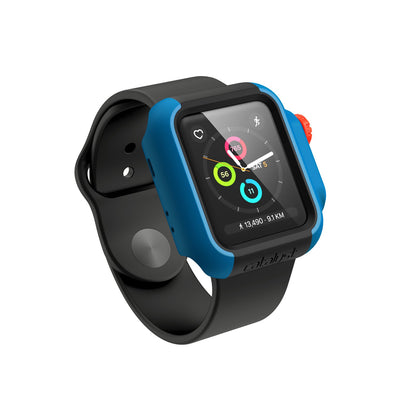 Catalyst Impact Protection Case for Apple Watch series 2 and 3 for 38mm