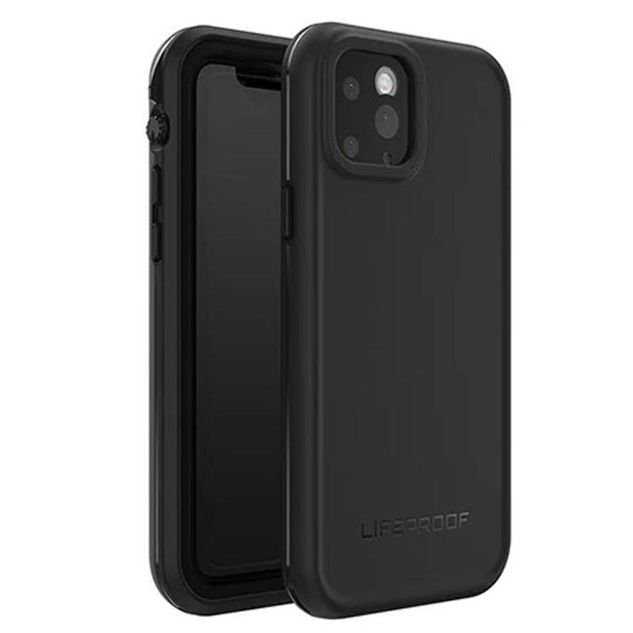 LifeProof FRĒ Waterproof Case For iPhone 11 Pro Max