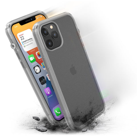 Catalyst Influence Impact Case for iPhone 12 Pro Max