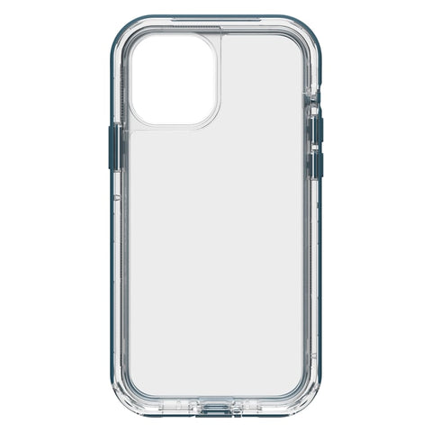LifeProof NËXT Case For iPhone 12 / 12 Pro (6.1