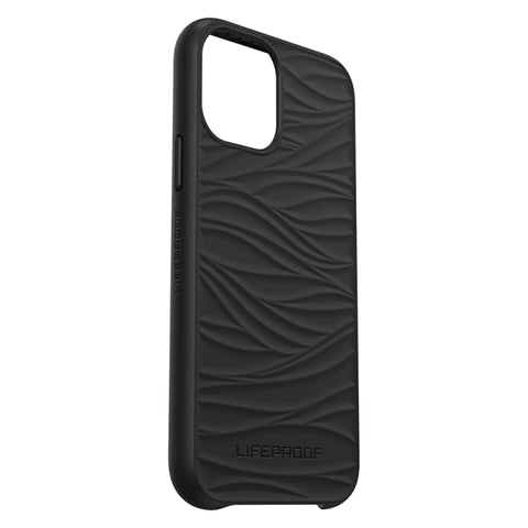 LifeProof WĀKE Shockproof Case For iPhone 12 / 12 Pro (6.1