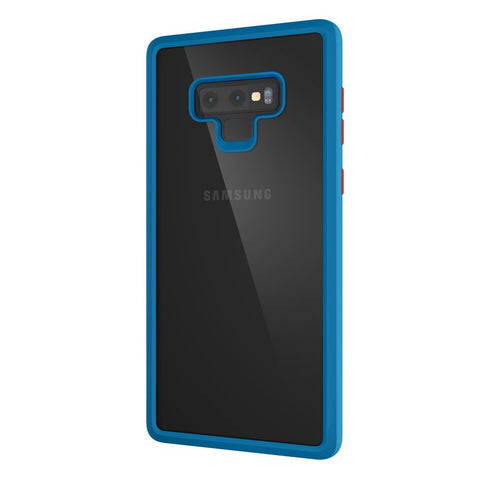 CATALYST Impact Protection Case for Galaxy Note 9 - Blueridge Sunset