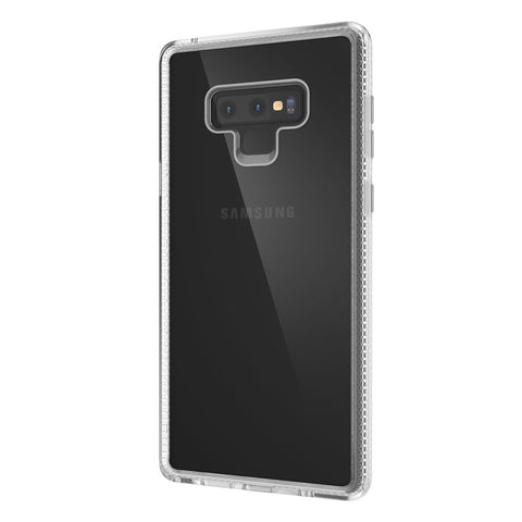 CATALYST Impact Protection Case for Galaxy Note 9 - Clear