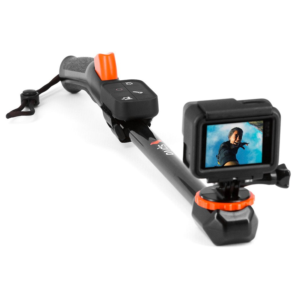Remote For GoPro
