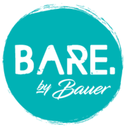 Bare by Bauer Story