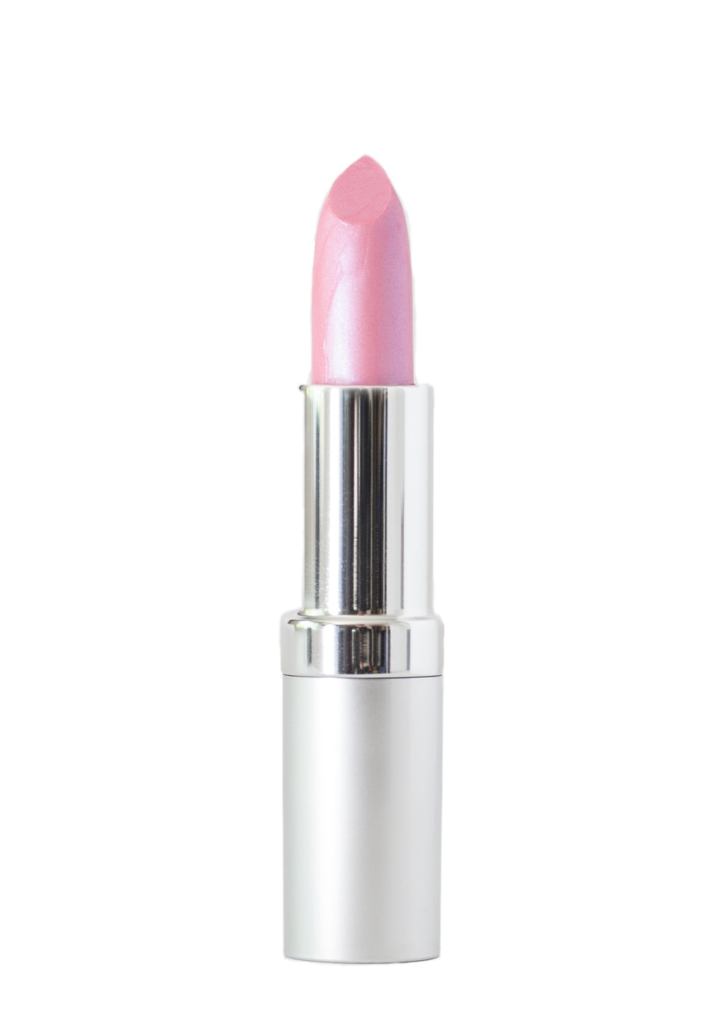 Reb Cosmetics Stand Out Pink Lipstick (4.5g)