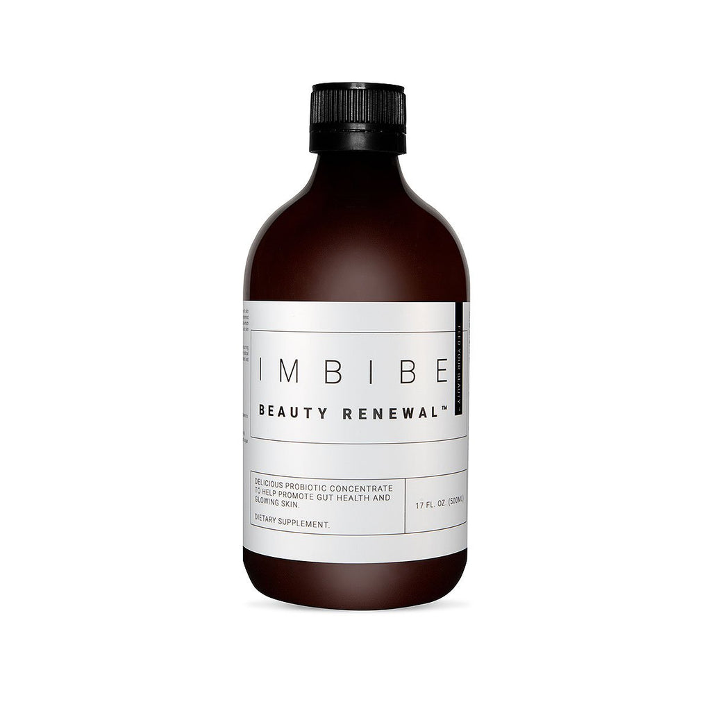 Imbibe Beauty Renewal (500ml)