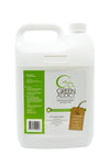 GreenAddict Natural All Purpose Surface Cleaner (500ml)