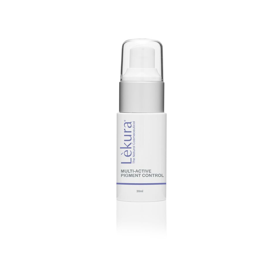 Lekura Multi-Active Pigment Control (30ml)