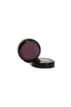 Reb Cosmetics Mineral Eye Shadow (2g)