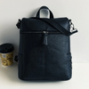 Valadini Leather Backpack